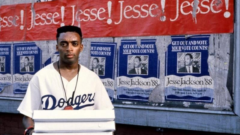"""Em """"Faça a Coisa Certa"""", Spike Lee dirige e atua nesse filme que o lançou aos holofotes de Hollywood"""