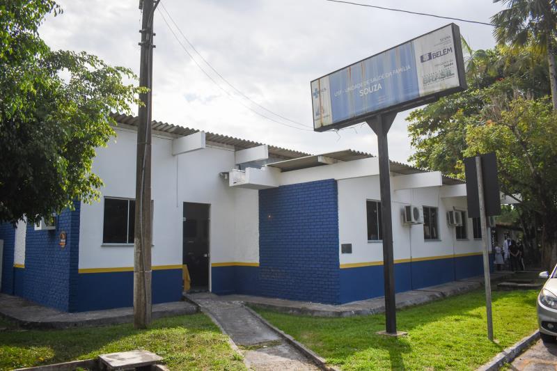 Entrega de Oximetros doados pela Fundação Itaú