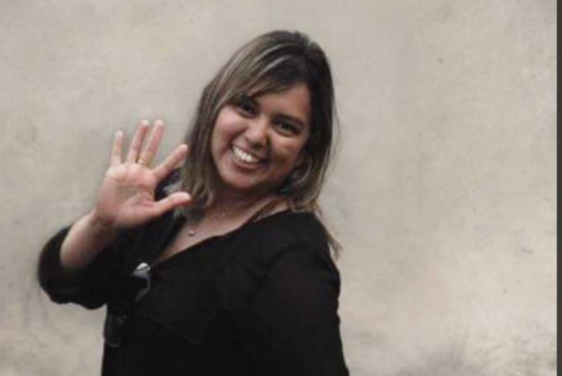 Aycha Nunes passou a integrar a Adepará