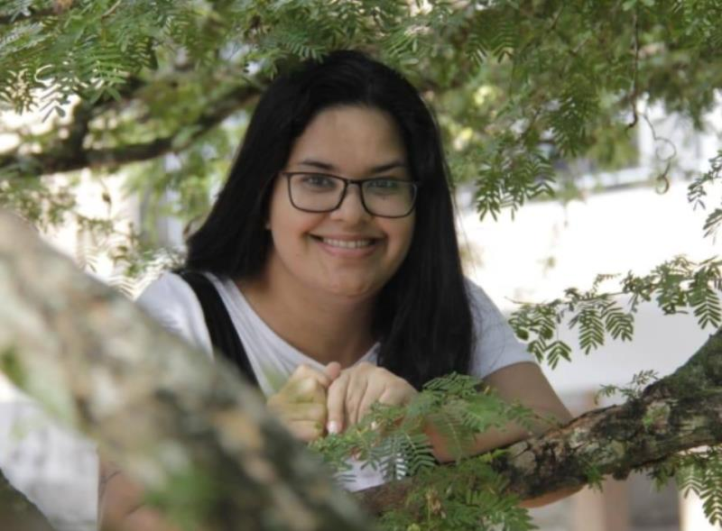 Priscila Monteiro não está mais na Redação Integrada O Liberal