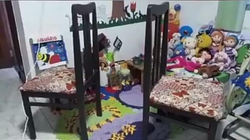 Brincar com Arte estimula a criatividade na infância