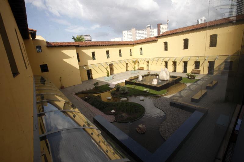 Outras três designers paraenses do Polo Joalheiro do Pará já foram finalistas do AuDITIONS Brasil, em edições passadas.