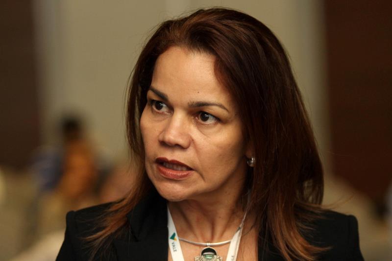 Segundo a secretária adjunta da Sedeme, Maria Amélia Enriquez, o governo do Estado investe em um ambiente de negócios atraente para o empresariado