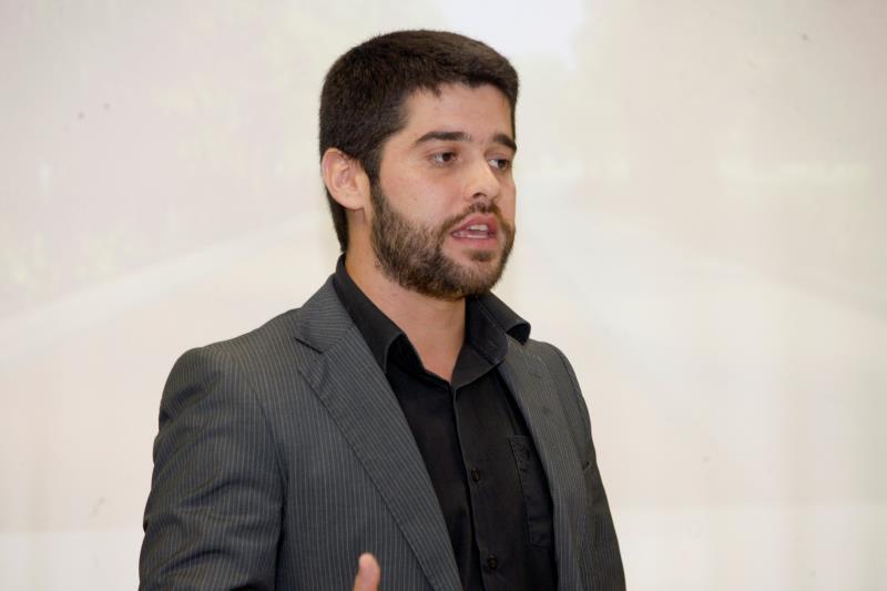 Segundo o presidente do Ideflor-Bio, Thiago Valente, a contraprestação aos municípios é um retorno econômico pela manutenção dos recursos naturais