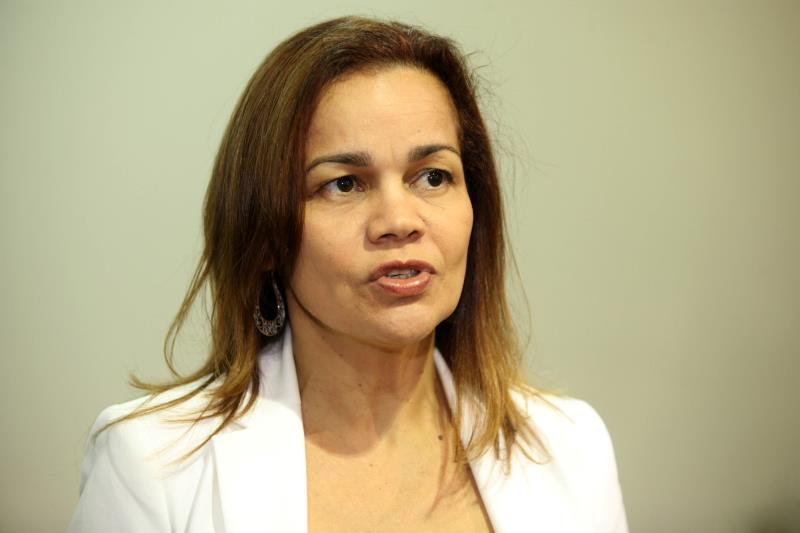 Maria Amélia Enriquez explicou que se esses incentivos fossem retirados, as empresas ficariam em desvantagem em relação a outras que estão vindo de fora