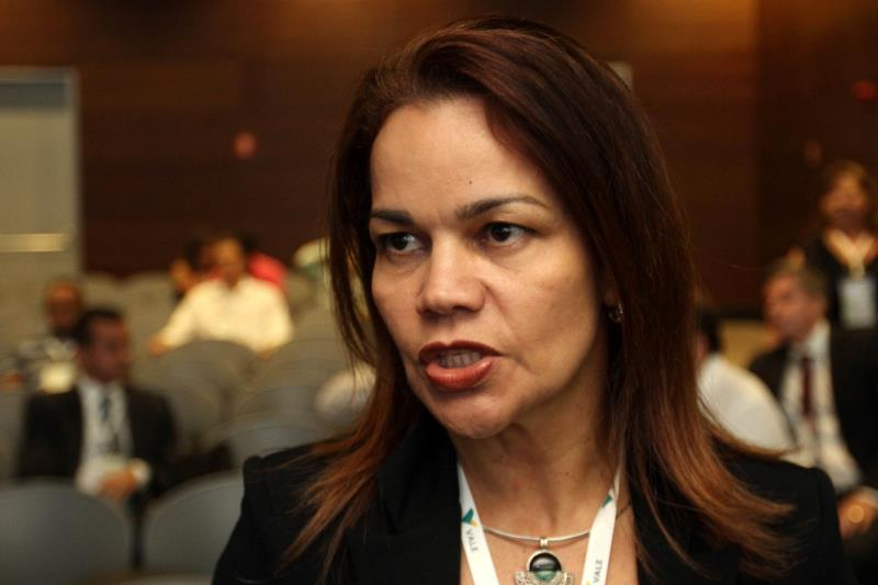 """""""É importante a atenção dos parlamentares do Pará na defesa de pontos vitais da nova legislação, sob pena de prejuízos à economia"""", frisou Maria Amélia"""