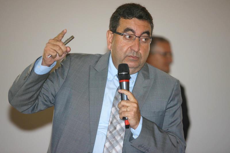 É sempre nas escalas de produção com agregação de valor que se gera mais renda e os melhores empregos'', observou Adnan Demachki