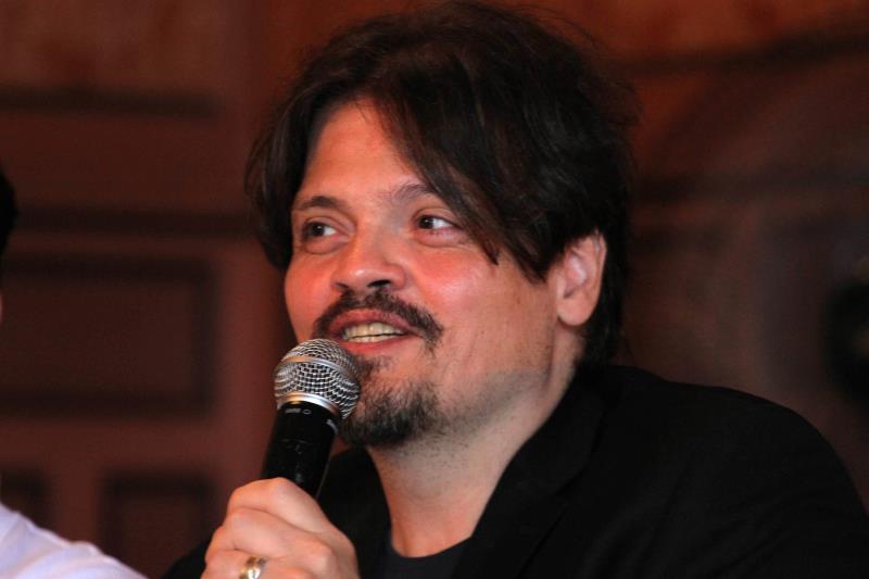 Para o tenor Fernando Portari, o sucesso do espetáculo se deve muito ao apoio do povo de Belém, que esteve presente em todas as récitas do espetáculo