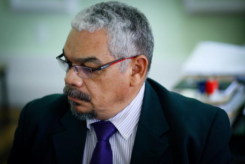 O diretor do Núcleo de Reinserção Social da Susipe, Ivaldo Capeloni, diz que o ponto positivo é atender as necessidades da população carcerária