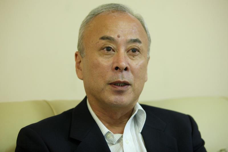 Para o cônsul do Japão no Pará, Masahiko Kobayashi, o Pará e o país nipônico têm bom relacionamento, principalmente no âmbito econômico